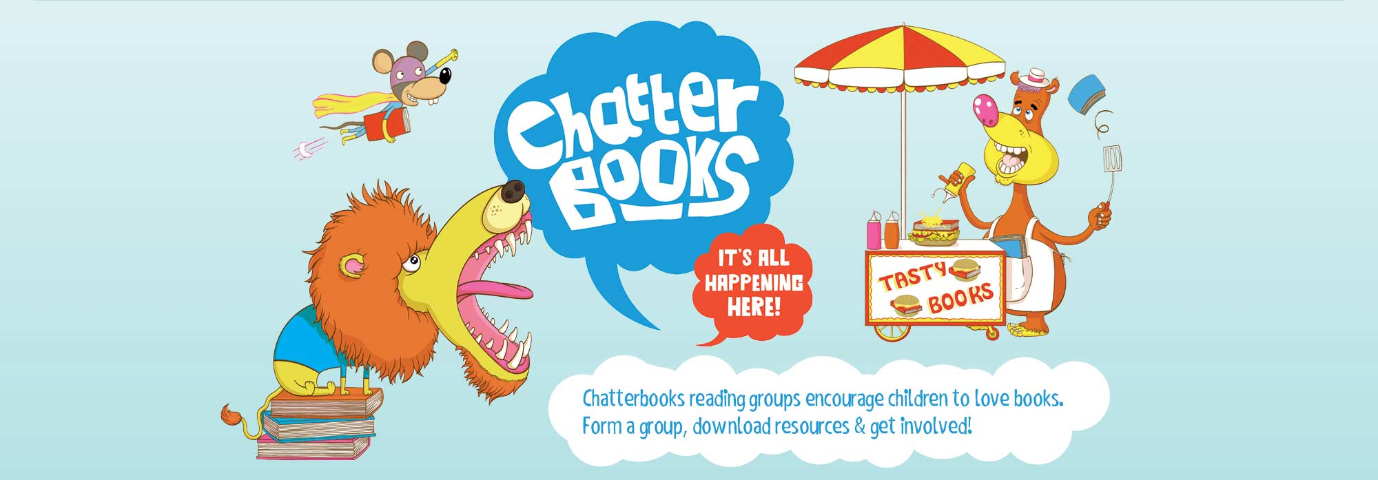 r4p-chatterbooks